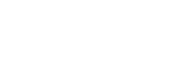 Innovation Tank