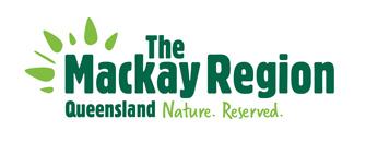 Mackay Region Tourism