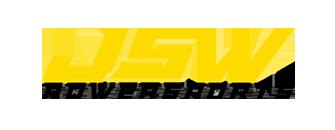 JSW Powersports