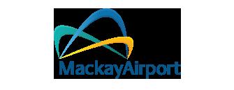 Mackay Airport