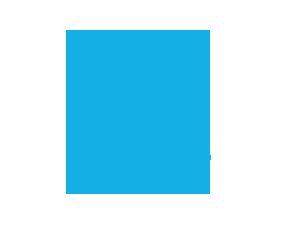 InnovationTANK Maverick | Economical