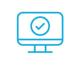 InnovationTANK Maverick | Easy Access